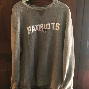 Tommy Bahama New England Patriots
